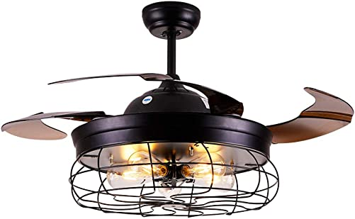 Ceiling Fan Ceiling Fan with Light