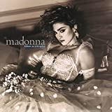 #6: Like A Virgin (180 Gram Vinyl)