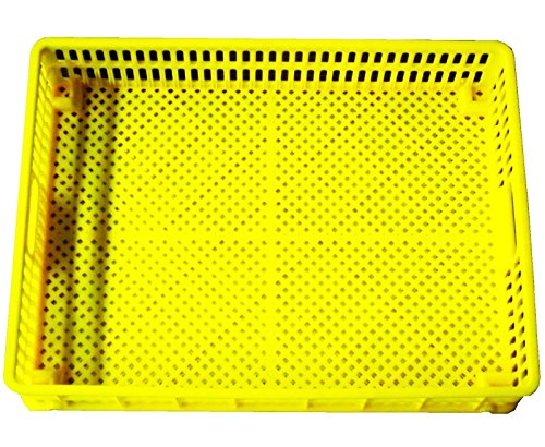 RITE FARM PRODUCTS HATCHER BASKET EGG TRAY FOR OUR CABINET INCUBATORS - Incubator Trays