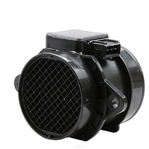 MOSTPLUS M3270 Mass Air Flow Sensor Meter MAF for Kia Rio GEGT7610-248 7410053