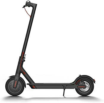 Xiaomi Mi Electric Scooters