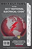 nec electrical code book - 2017 National Electrical Code NEC Softcover Tabs