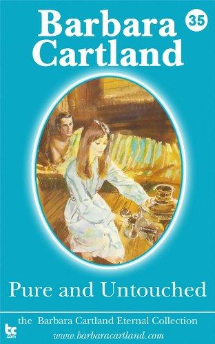 Ebook Novel Barbara Cartland