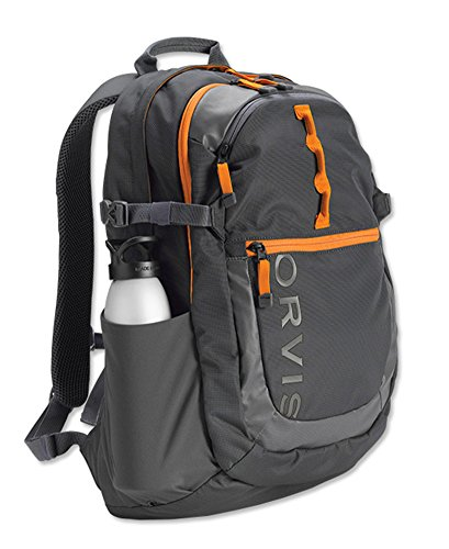Orvis Safe Passage (Orvis Safe Passage 800 Day Pack)