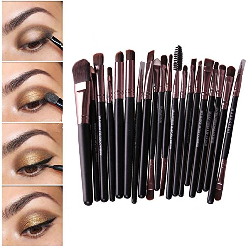 20pcs-makeup-brushes-set-powder-eyeshadow-eyeliner-lip-cosmetic-brush-tool