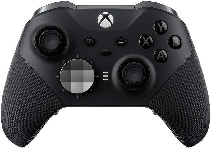 コントローラー xbox