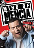 Mind of Mencia - Uncensored Season 2