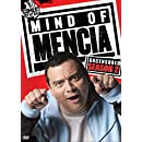 Mind of Mencia - Uncensored Season 2