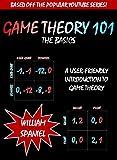 Game Theory 101: The Basics