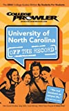 University of North Carolina, Adrianna Hopkins, 1427401845
