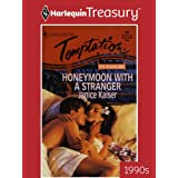 Honeymoon with a Stranger (The Wrong Bed Book 2)