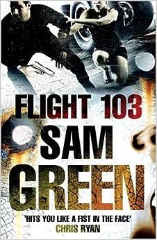 Book Flight 103