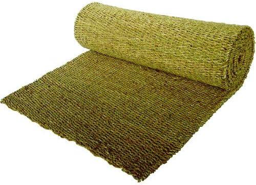 TRUSCO(トラスコ) 水草使用滑り止めマット 50cmx3m MISUM-50