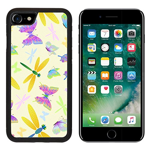 msd-premium-apple-iphone-7-aluminum-backplate-bumper-snap-case-iphone7-image-id-13172253-illustratio