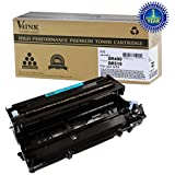 V4INK ® New Compatible with Brother DR400 /DR510Drum Unit compatible with Brother HL-1030 1230 1240 1250 1270 1430 1435 1440 1450 1470 P2500 1650 1670 1850 1870 5030 5040 5050 5070 5130 5140 5150 5170 DCP-1200 1400 8040 8045 MFC-1260 1270 2500 8300 8500 8600 8700 9600 9660 9650 9700 9750 9760 9800 9850 9870 9880 8220 8440 8640 8840 FAX-4100 4750 5750 8350 8360 high yield of 20000 pages