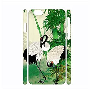 Hipster Hipster Hard Handmade Animal and Plant Pattern Phone Shell For SamSung Note 4 Case Cover
