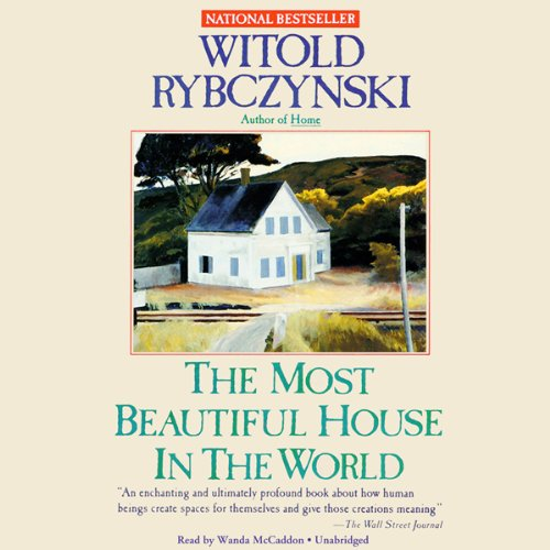 Download The Most Beautiful House in the World by  PDF Free