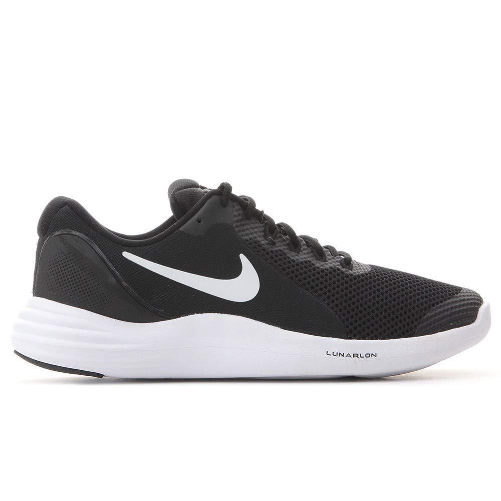 Amazon.com: Nike Niñas Jordan 1 Phat (GS) la Juventud ...