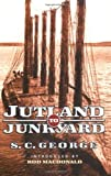 Jutland to Junkyard by S. C. George front cover
