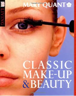 Classic Make Up And Beauty (DK Living)