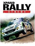 Xpand Rally Xtreme [Download]