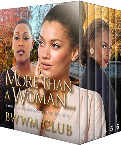 more-than-a-woman-bwwm-romance-6-packs-book-2