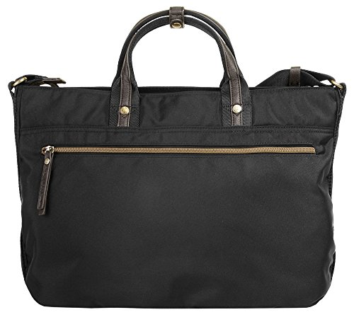 Bag 45 Cm Contratempo Bugatti Shopper q0UtwRE