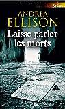 Laisse parler les morts par Ellison