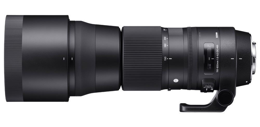 Wide Angle Lens Canon EF 75-300mm f//4-5.6 III Telephoto Zoom Lens 6473A003 Bundle with Tulip Lens Hood Telephoto Lens Filter Kit+ Lens Case More