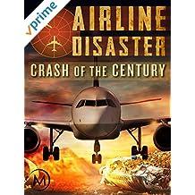 Crash of the Century
