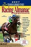 The Original Thoroughbred Times Racing Almanac, Thoroughbred Times Staff, 1933958006