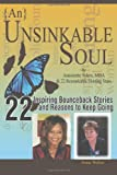 {{an}} Unsinkable Soul, Anna Weber and Antoinette Sykes, 1494974126
