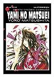 Yami No Matsuei (Tom 1) - Yoko Matsushita [KOMIKS]