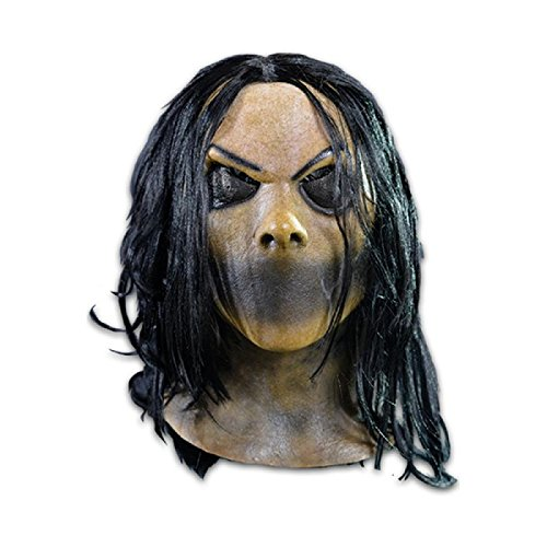 Loftus Sinister Mr. Boogie Mask]()