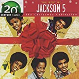 The Best of Jackson 5: The Christmas Collection
