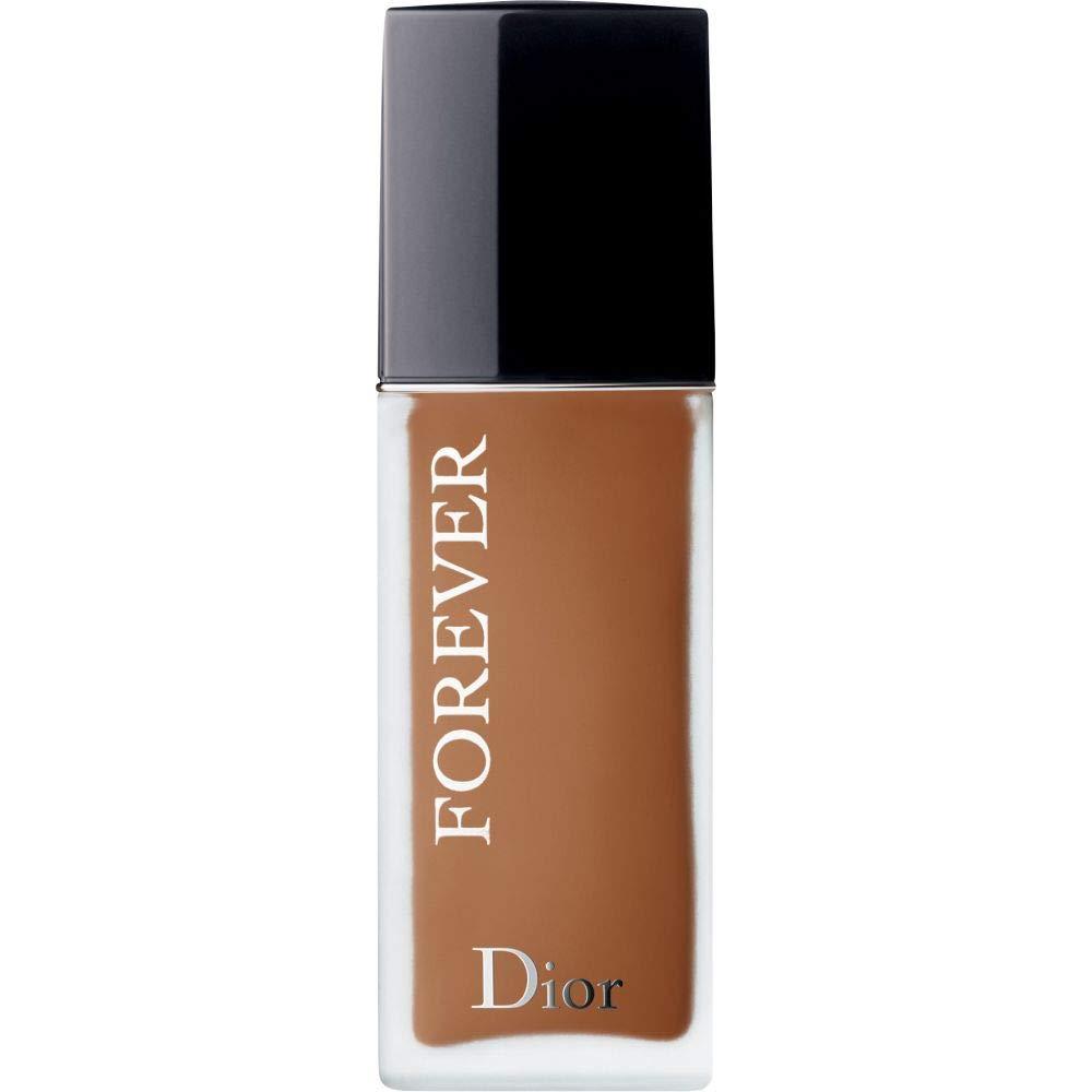 [Dior ] ディオール永遠皮膚思いやりの基盤Spf35 30ミリリットルの6N - ニュートラル(つや消し) - DIOR Forever Skin-Caring Foundation SPF35 30ml 6N - Neutral (Matte) [並行輸入品] B07S9426FG