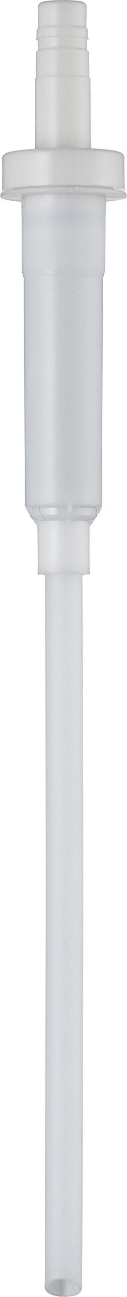 Delta RP51702 Soap/Lotion Dispenser and Bottle, Chrome