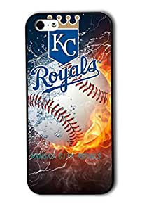 Forever MLB Detroit Tigers DIY design For Samsung Galaxy Note 2 Cover Case Hard Silicone Case