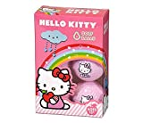 "Hello Kitty Golf ""The Collection"" Golf Balls Individual Box 6 Balls"