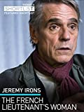 Jeremy Irons: The French Lieutenant s Woman