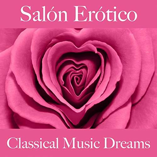 Sinfonia concertante in E-Flat Major, K 297b III Andantino con variaz