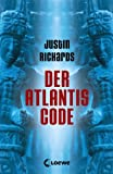 Der Atlantis Code