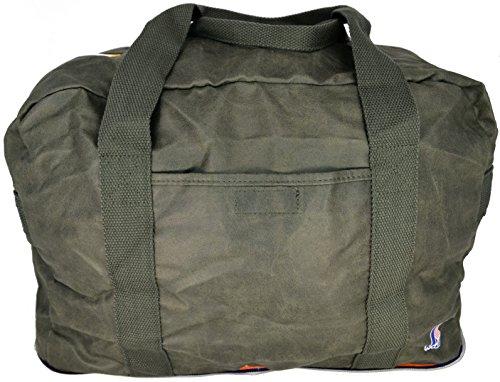 Borsa - K-fold 4akk1513 army