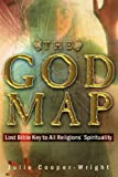 The God Map, Julie Cooper-Wright, 1592991440