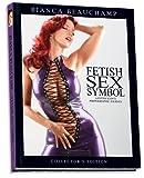 Fetish Sex Symbol