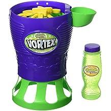 Gazillion Vortex Bubble Machine