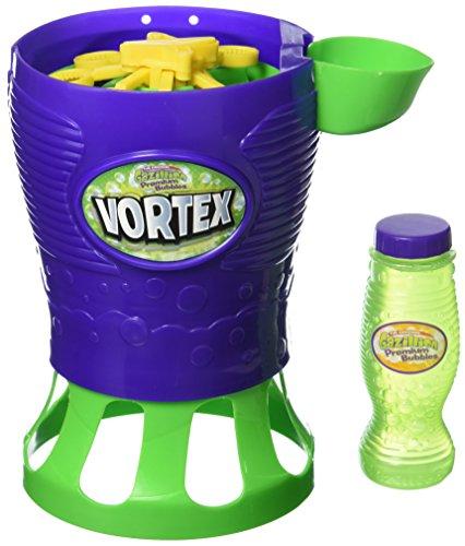 Gazillion Vortex Bubble Machine (Machine Bubbles Gazillion)