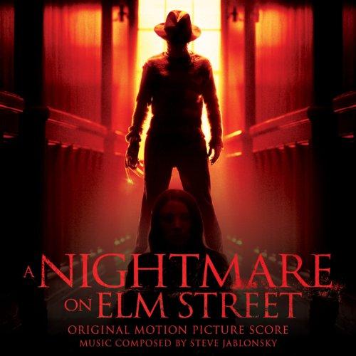 A Nightmare On Elm Street: Ori...