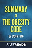 """""""A recent study suggests that 75 percent of the weight-loss response in obesity is predicted by insulin levels.29 Not willpower. Not caloric intake. Not peer support or peer pressure. Not exercise. Just insulin.""""  - Jason Fung   """"Carbohydrates should..."""