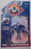 ReBoot Slash Collectible Figure